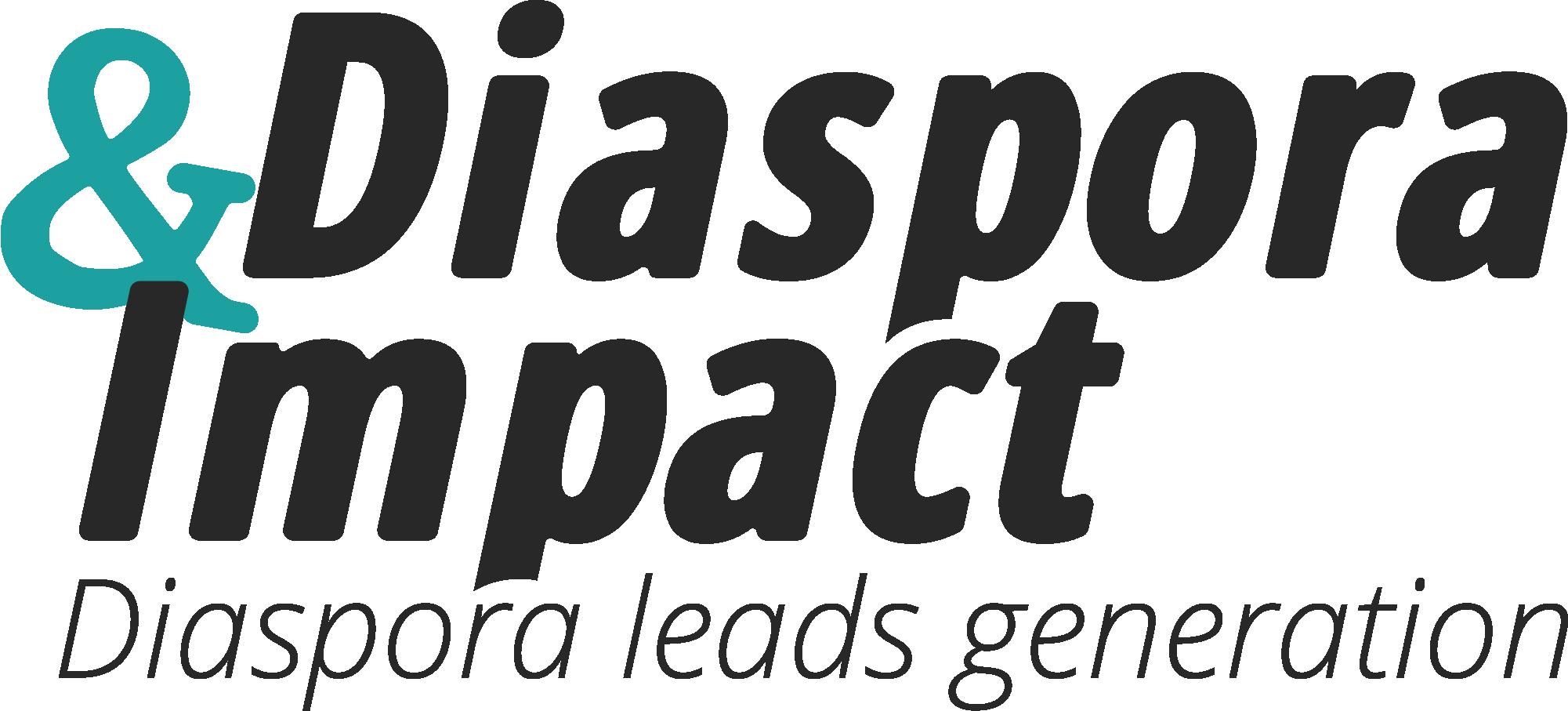 Impact DIASPORA